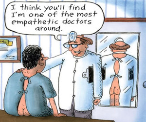 empathetic_doctor